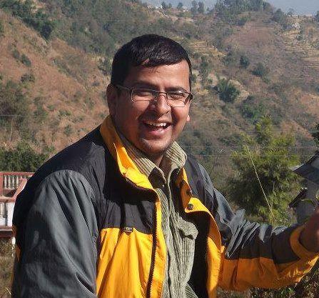 Bimal Khanal*