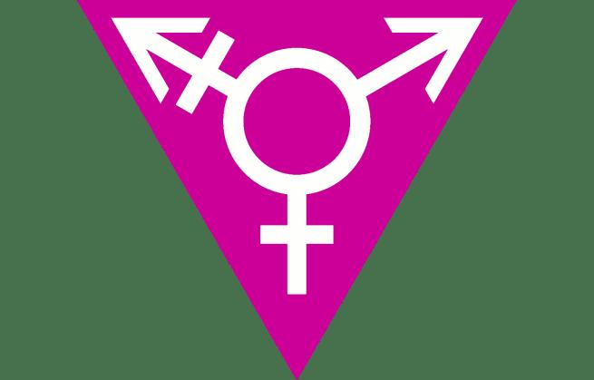 Transgender IELTS PTE