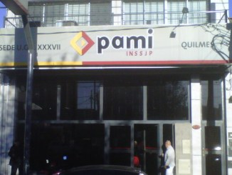 pami-quilmes