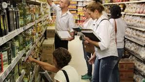 defesa al consumidor