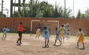 liga-de-futbol-inf