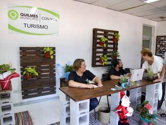 TURISMO (3)