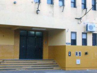 Escuela 25 Solano