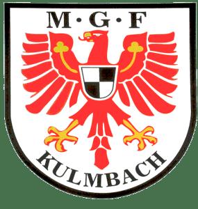 Logo MGF Kulmbach