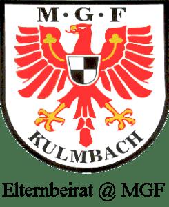 Elternbeirat@MGF Kulmbach