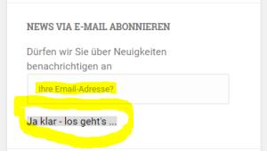 Wir halten Sie auf dem Laufenden. Registrieren Sie sich unter https://elternbeirat.mgf-kulmbach.de elternbeirat@mgf-kulmbach.de