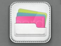Stocard - Die Karten App