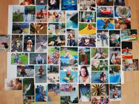 Alle eingeschickten Bilder im Überblick