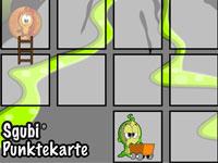 Bitte kein Kleberli fürs brav sein!
