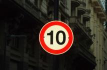 Die 10 Dinge die Eltern