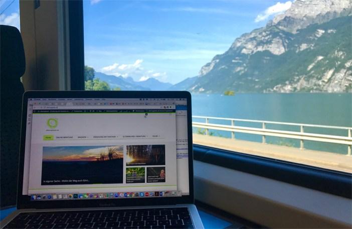Graubünden, Bloggerreise, Schweiz Tourismus, Savognin, Reise, Reiseblogger