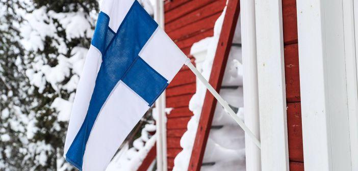 Finnisch Lappland – Das wunderbare Winterabenteuer beginnt