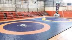 Lucha olímpica: el país concentra desde hoy en Posadas