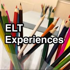 Lesson Planning on the CELTA Course   ELT Experiences