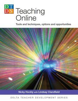 Teaching Online.jpg