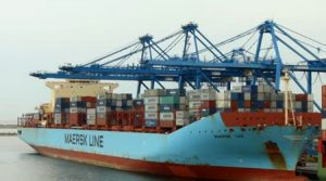 depositphotos_67036483-Container-ship-in-port