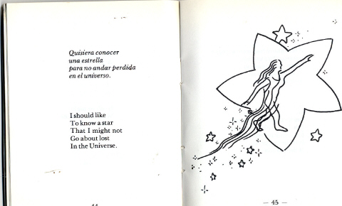 pagina-45-da