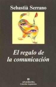 49. El regal de la comunicació