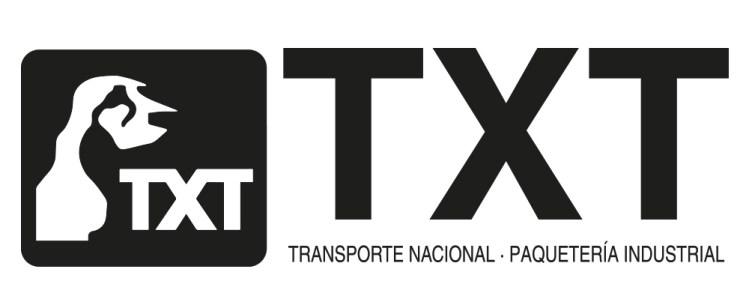 txt transporte