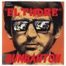 eltimbe_rumbaton p