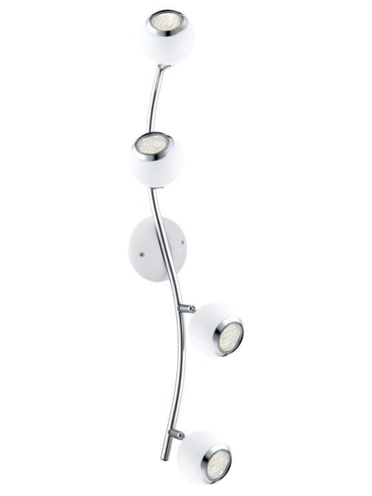 Eglo BIMEDA spot lampa - 31008