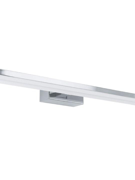 Eglo HAKANA zidna lampa - 91365