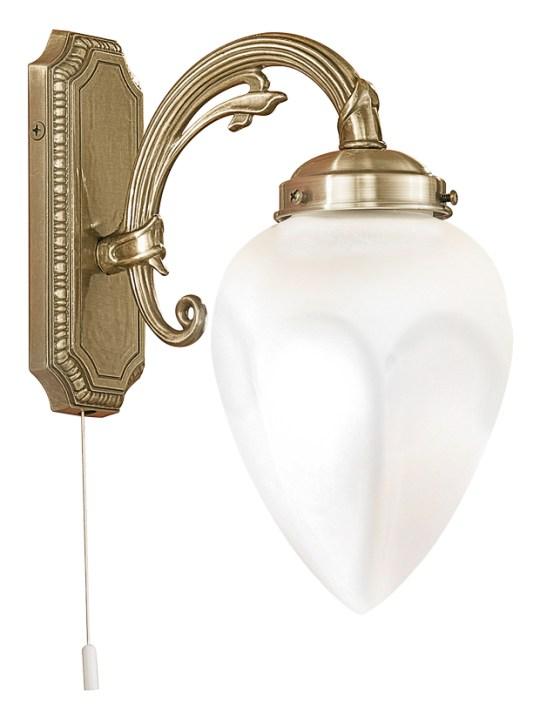 Eglo IMPERIAL zidna lampa - 82744