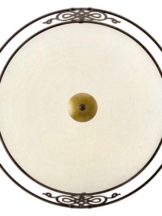 Eglo MESTRE plafonjera-zidna lampa - 86713
