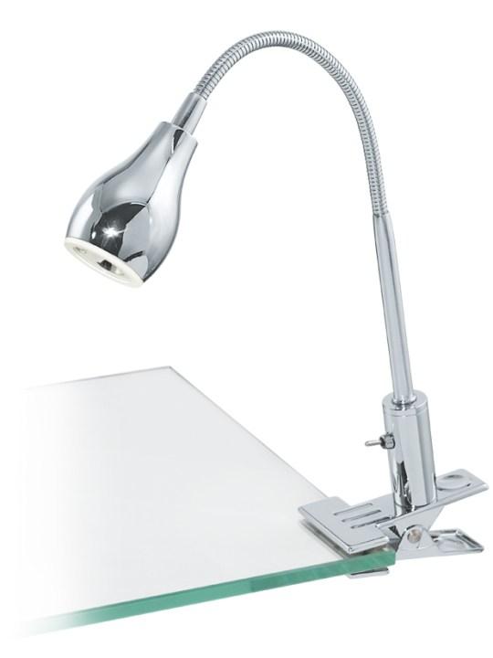 Eglo NAIRA 1 stona lampa - 92911