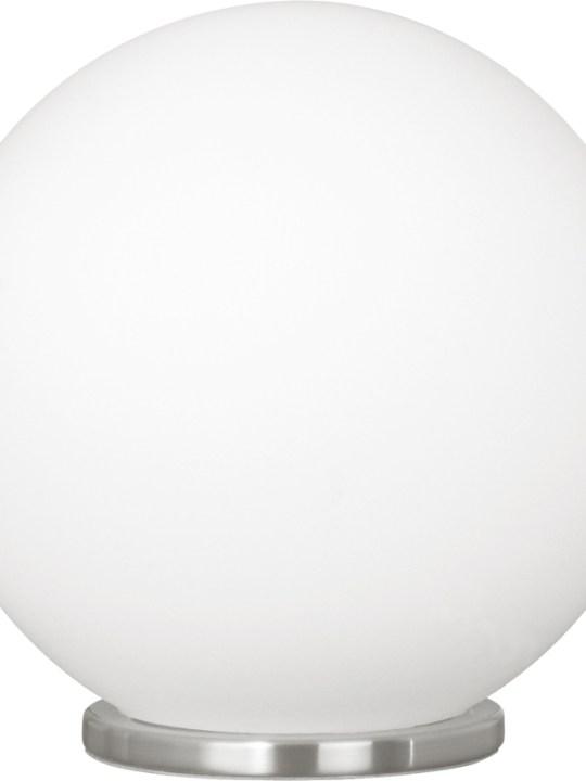 Eglo RONDO stona lampa - 85264