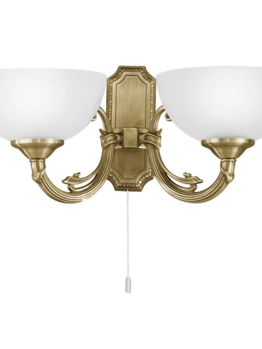 Eglo SAVOY zidna lampa - 82752