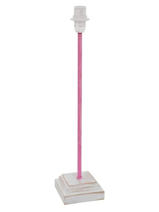 Eglo VINTAGE stona lampa - 49318