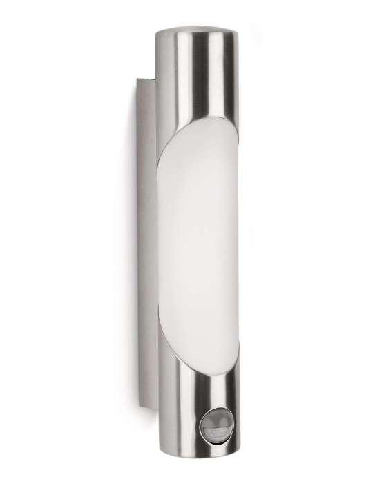Philips BAMBOO zidna lampa - 16340-47-16