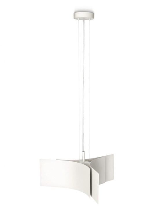 Philips BENT luster - 40826-31-16