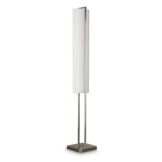 Philips BRANCA podna lampa - 37778-17-16