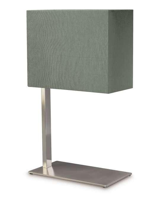 Philips CANO stona lampa - 37269-17-16