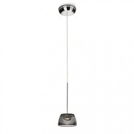 Philips CLARIO luster - 40725-11-16