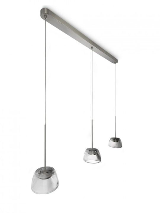 Philips CLARIO luster - 40726-17-16