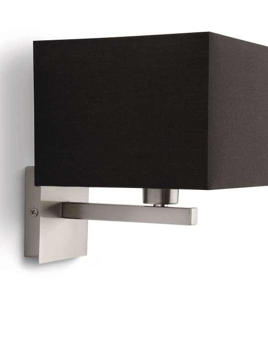 Philips ELY zidna lampa - 36677/17/16