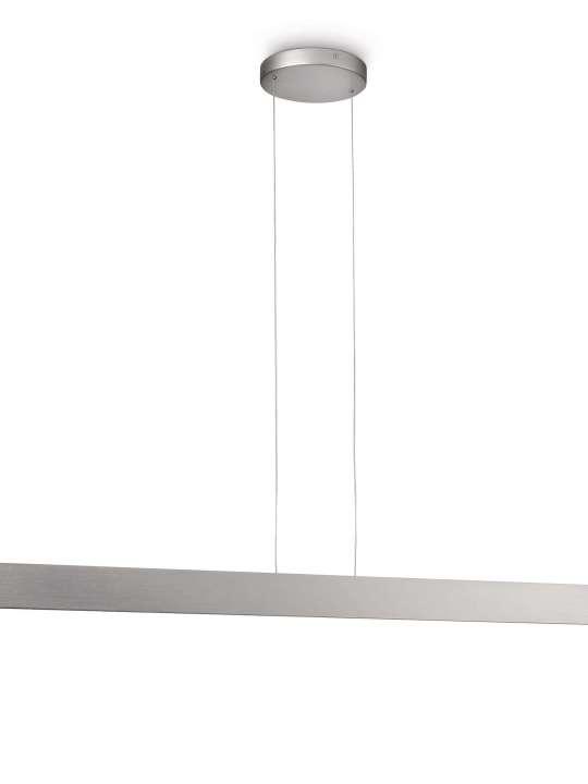 Philips EXACT luster - 40837/48/16