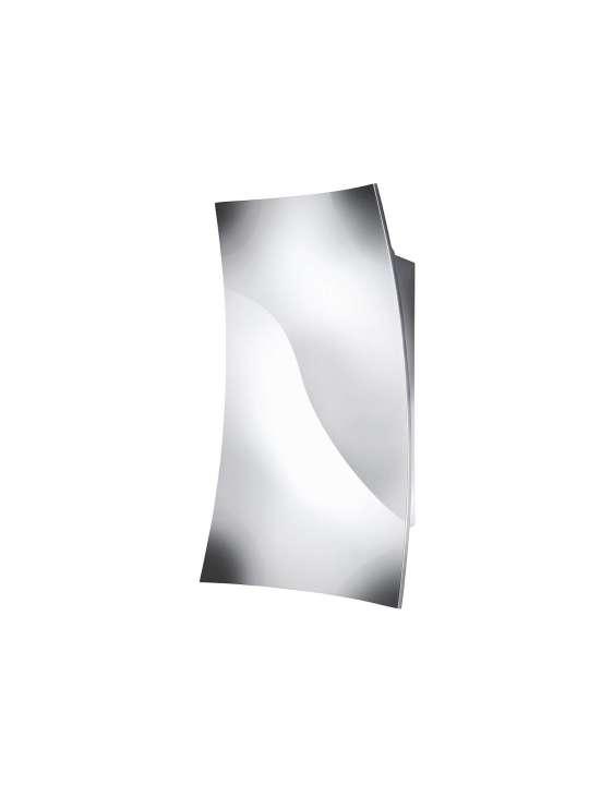 Philips FEUILLE zidna lampa - 33604-11-16