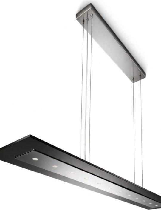 Philips MATRIX luster - 40743-11-16