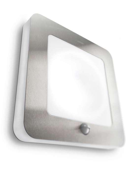 Philips ORCHARD zidna lampa - 16902-47-16