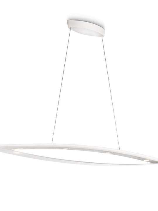 Philips PONTE luster - 37369-31-16