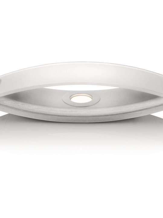 Philips PONTE stona lampa - 37366-48-16