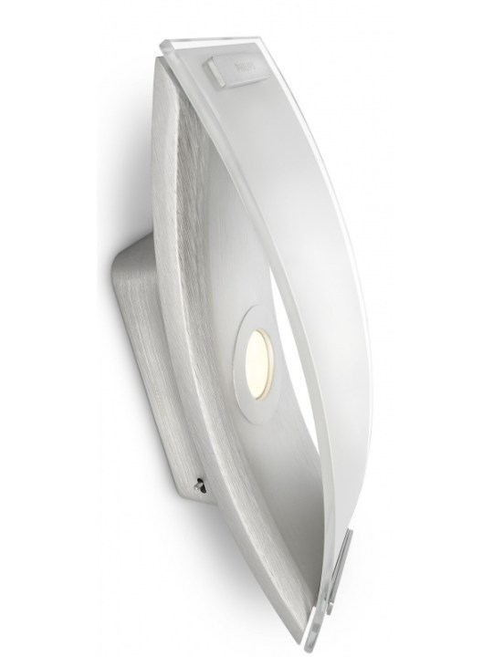 Philips PONTE zidna lampa - 37367/48/16