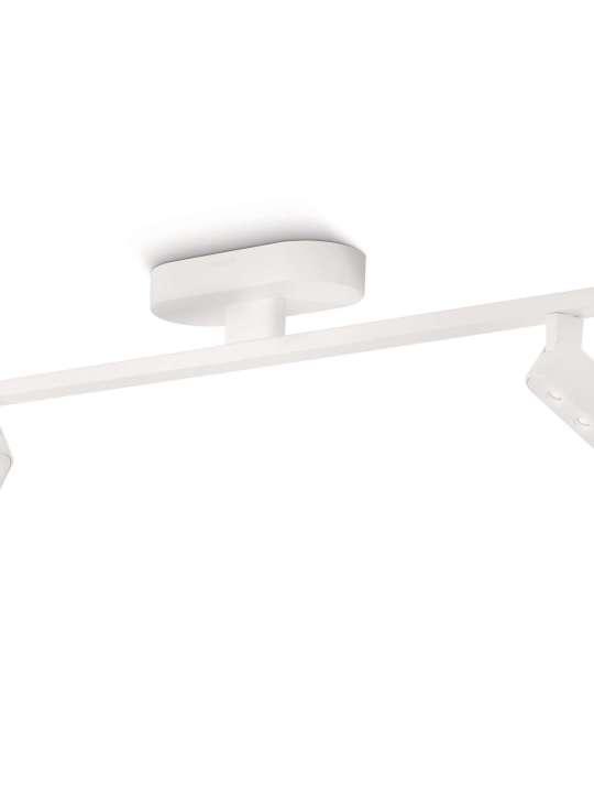 Philips PUNTI spot lampa - 57906-31-16
