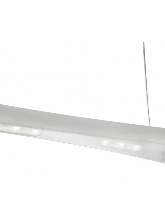 Philips SPLIT luster - 37371-31-16