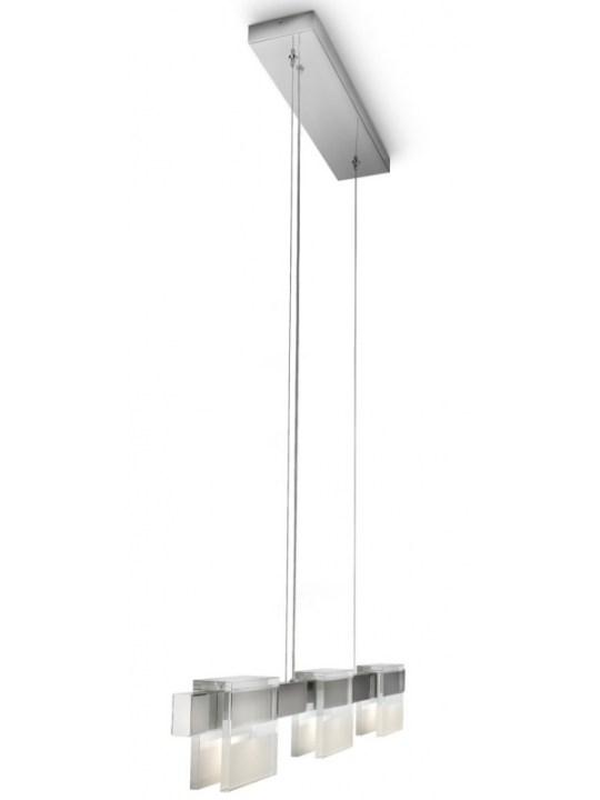 Philips UTURN luster - 40789/11/16