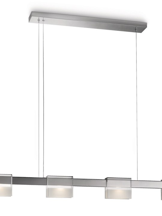Philips UTURN luster - 40790-11-16